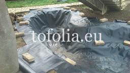 https://www.tofolia.eu/img/lepes4.jpg